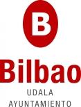 Logo-Ayto_Bilbao