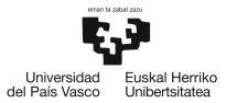 UPV_EHU