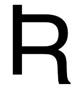 objeto-7